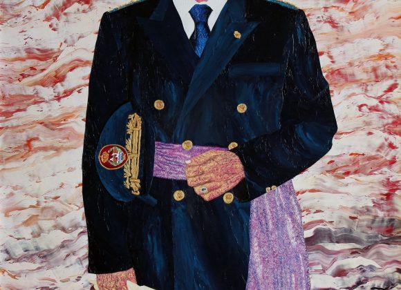 Don Jaime López-Cuervo y Abad